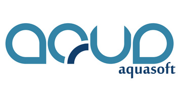 Job offers, jobs at AQUASoft