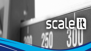 Job offers, jobs at ScaleIT s.r.l.