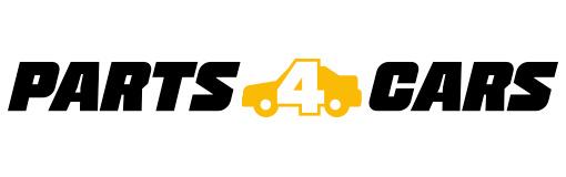 Locuri de munca la Parts4Cars SRL