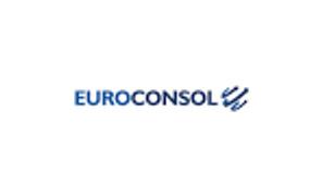Locuri de munca la Euroconsol Sp.z.o.o.