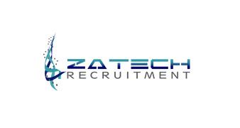 Job offers, jobs at Zatech Recruitment S.R.L.