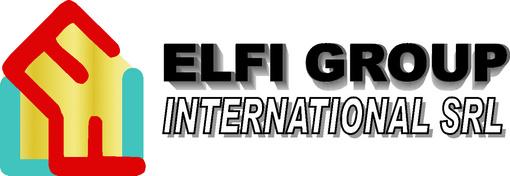 Locuri de munca la ELFI GROUP INTERNATIONAL SRL