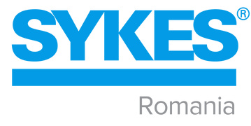 Job offers, jobs at SYKES ENTERPRISES EASTERN EUROPE