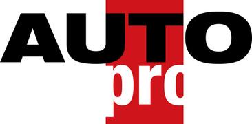 Job offers, jobs at AUTO FAN COMPANY