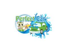 Locuri de munca la S.C. PERFECT CAR CLEANING S.R.L.