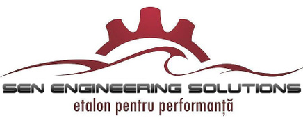 Locuri de munca la SEN ENGINEERING SOLUTIONS SRL
