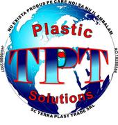 Job offers, jobs at TERRA PLAST TRADE SRL