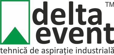Locuri de munca la DELTA EVENT SRL
