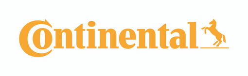 Job offers, jobs at Continental Automotive Sibiu