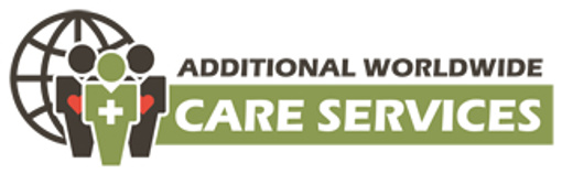 Job offers, jobs at additional worlds wide care services ltd