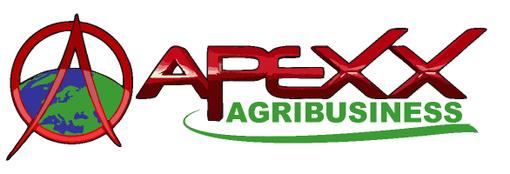 Locuri de munca la APEXX