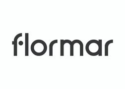 Locuri de munca la FLORMAR