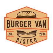 Stellenangebote, Stellen bei Burger Van
