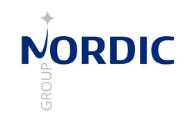 Job offers, jobs at SC Nordic Import-Export CO SRL