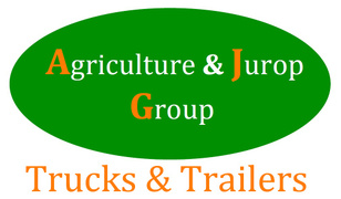 Job offers, jobs at AJG TRUCKS & TRAILERS SRL