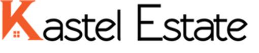 Job offers, jobs at Kastel Property Management SRL