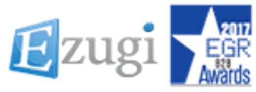 Locuri de munca la Ezugi