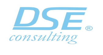 Job offers, jobs at SC DSE Consulting SRL