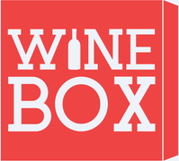 Job offers, jobs at THE WINEBOX SRL