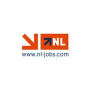 Locuri de munca la SC NETHERLANDS JOBS SRL