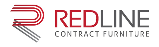 Locuri de munca la Redline Contract Furniture