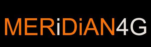 Job offers, jobs at Monaco Meridian S.A.R.L.