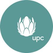 Stellenangebote, Stellen bei UPC România