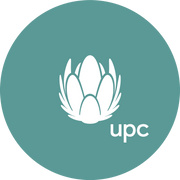 Job offers, jobs at UPC România