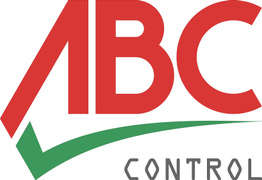 Job offers, jobs at S.C. ABC CONTROL S.R.L.