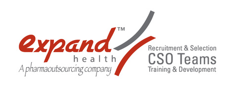 Job offers, jobs at EXPAND HEALTH ROMANIA
