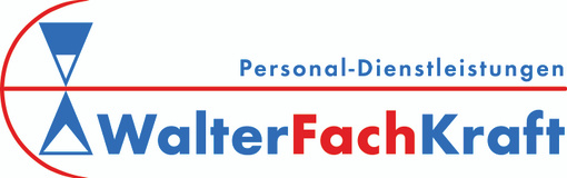 Job offers, jobs at Walter-Fach-Kraft GmbH & CO.KG