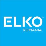 Locuri de munca la SC ELKOTECH ROMANIA SRL