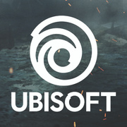 Job offers, jobs at UBISOFT Romania