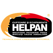 Job offers, jobs at HELPAN SRL