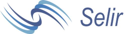 Oferty pracy, praca w SC Selir SRL - Gruppo Banca Sella Italia