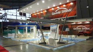 Job offers, jobs at Gaviota Simbac Eastern Europe SRL