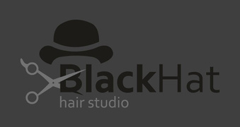 Job offers, jobs at BlackHat Hair Studio