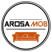 Job offers, jobs at Arosa Mob SRL