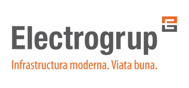 Job offers, jobs at ELECTROGRUP S.A.