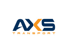 Job offers, jobs at A&S Turism-Construct SRL