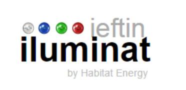 Locuri de munca la HABITAT ENERGY SRL