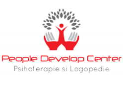 Locuri de munca la PEOPLE DEVELOP CENTER