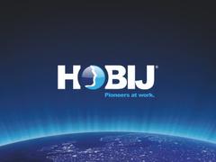 Locuri de munca la HOBIJ