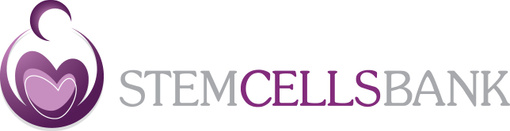 Job offers, jobs at Stem Cells Bank SA - Sistemul Medical Medlife