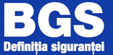 Locuri de munca la BGS DIVIZIA DE SECURITATE SRL