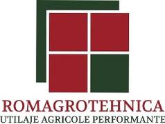 Job offers, jobs at ROMAGROTEHNICA SRL
