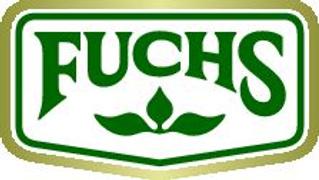Locuri de munca la S.C.Fuchs Condimente RO S.R.L.