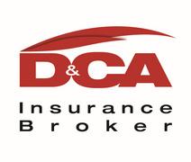 Stellenangebote, Stellen bei D&CA INSURANCE BROKER SRL