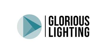 Locuri de munca la Glorious Lighting SRL