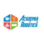 Locuri de munca la Academia de Robotica